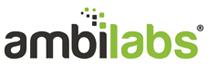 Ambilabs logo