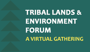Tribal Lands and Environment Forum (TLEF)