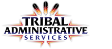 Tribal Administrative Services Logo